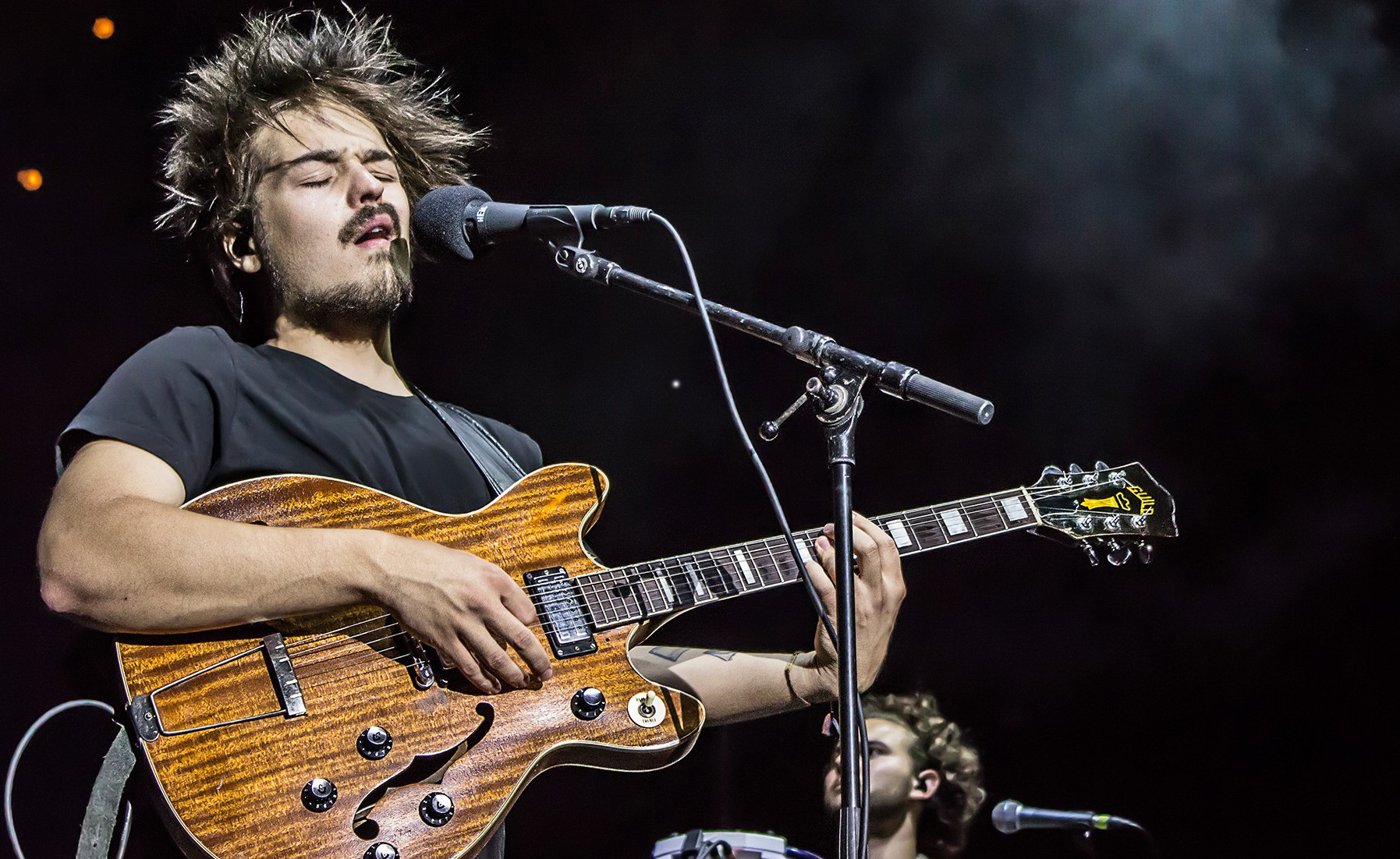 milky chance Marian Hepp flickr (1)