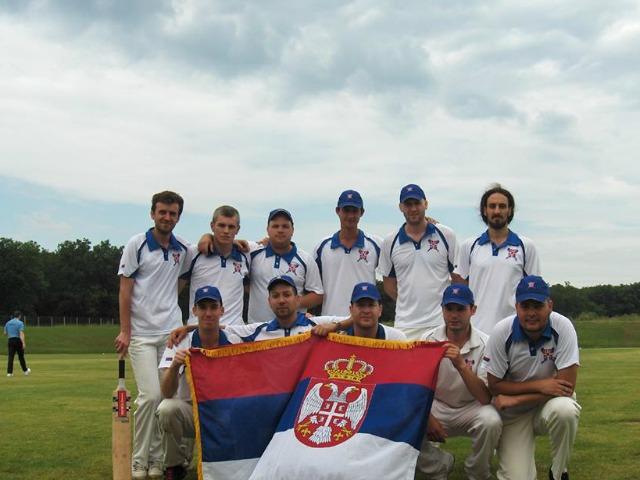 Kriket Serbia 640 Facebook